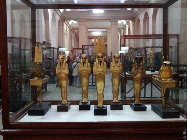 kairskij-muzej-11