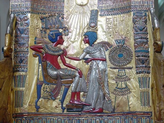 kairskij-muzej-15