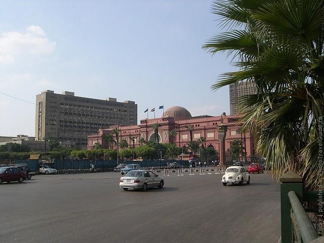 kairskij-muzej-20