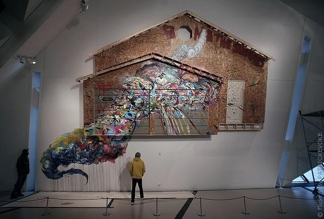 korolevskij-muzej-ontario-10
