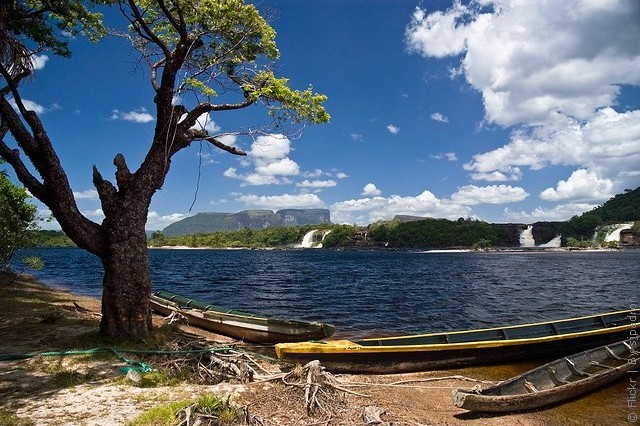 nacionalnyj-park-kanajma-13