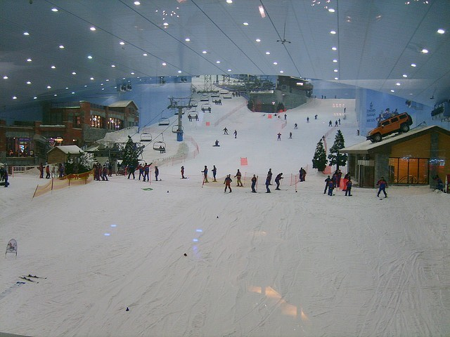 ski-dubai-11