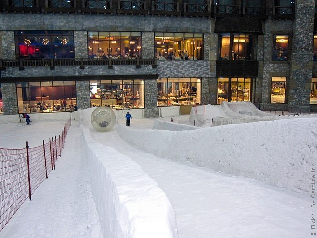 ski-dubai-12