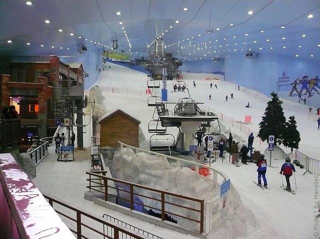 ski-dubai-13
