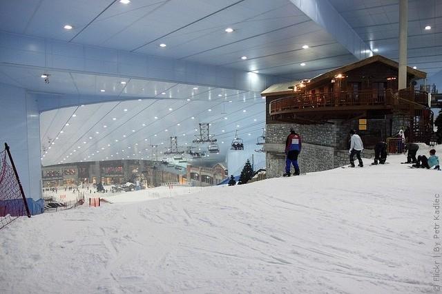 ski-dubai-14
