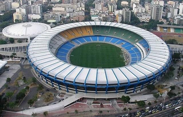 stadion-marakana-01