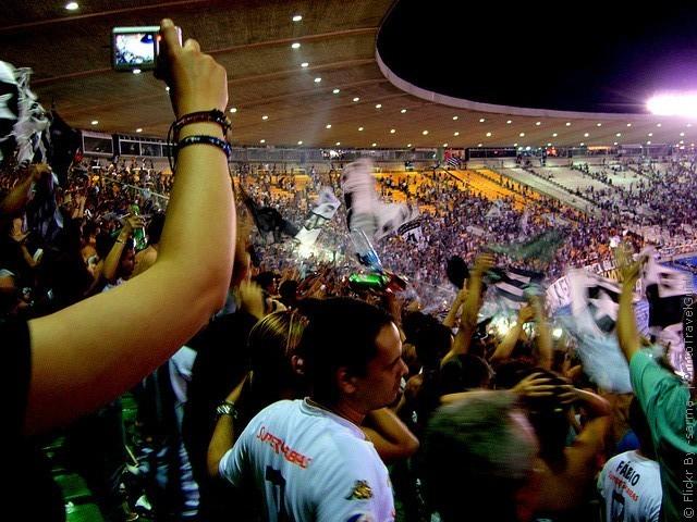 stadion-marakana-06