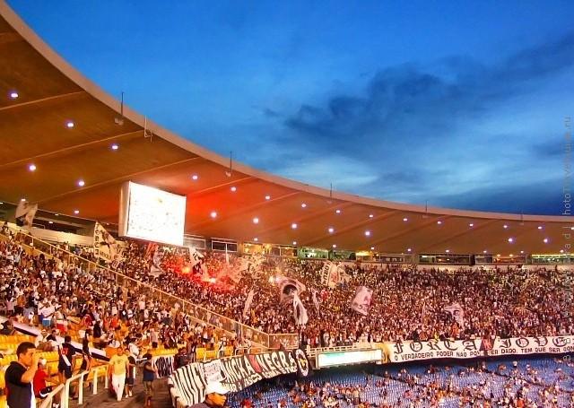 stadion-marakana-07