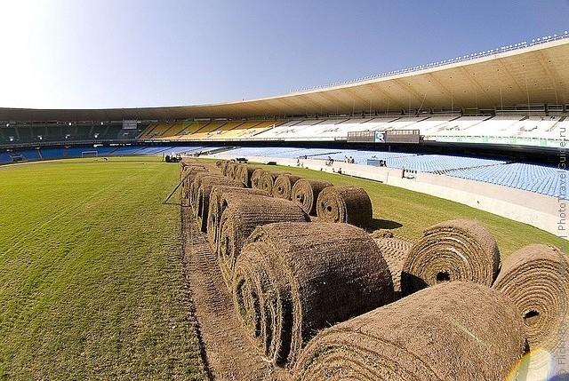 stadion-marakana-09
