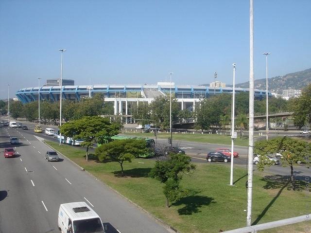 stadion-marakana-11