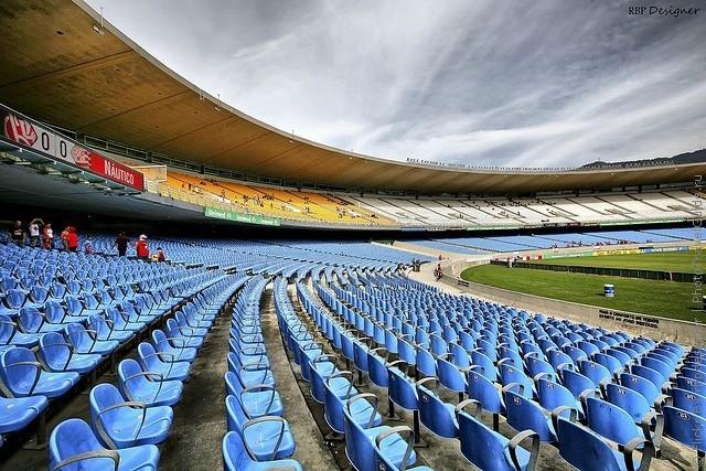 stadion-marakana-16
