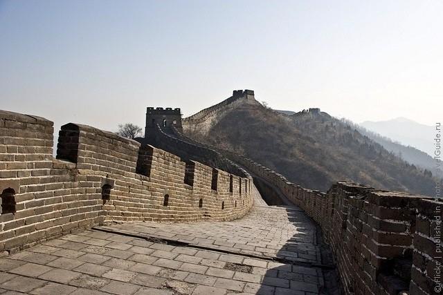 velikaya-kitajskaya-stena-06