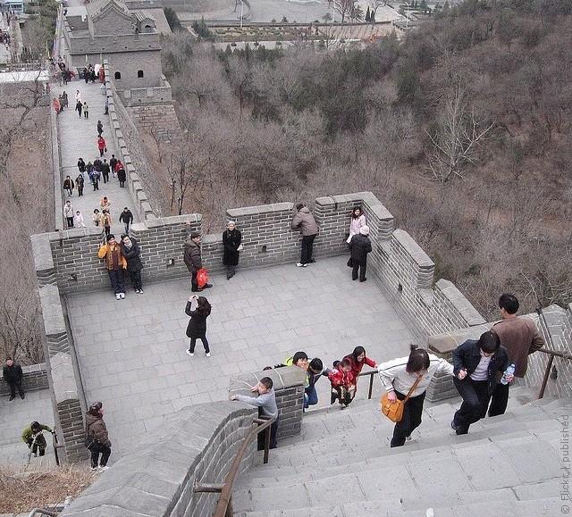 velikaya-kitajskaya-stena-07