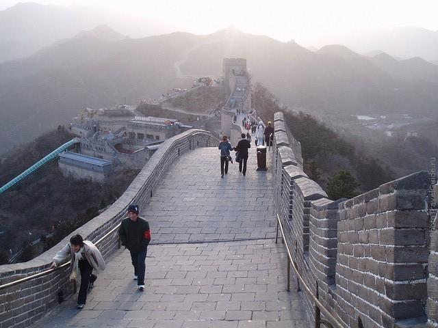 velikaya-kitajskaya-stena-08
