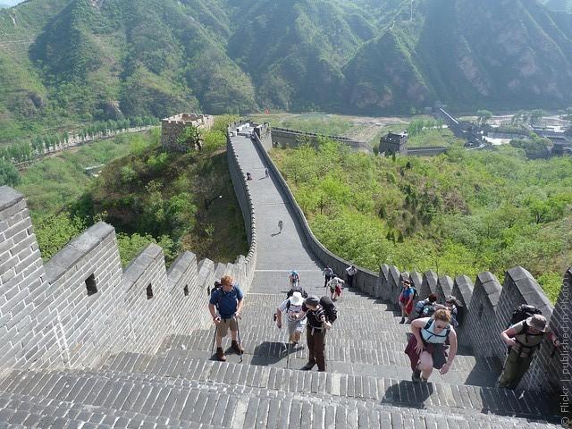 velikaya-kitajskaya-stena-09