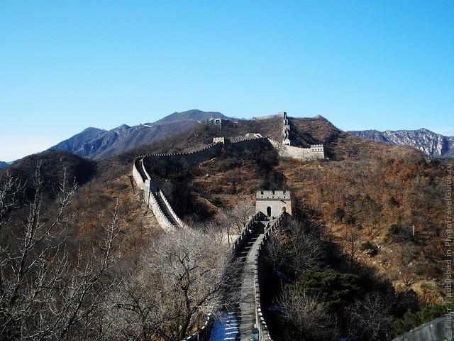 velikaya-kitajskaya-stena-10