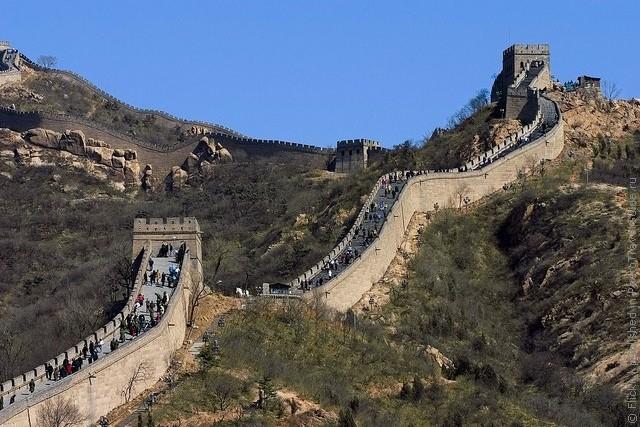 velikaya-kitajskaya-stena-13
