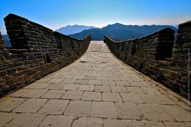 velikaya-kitajskaya-stena-14