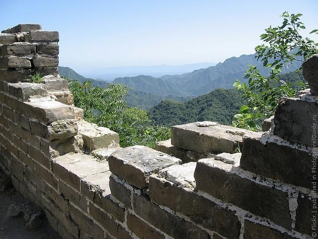 velikaya-kitajskaya-stena-15