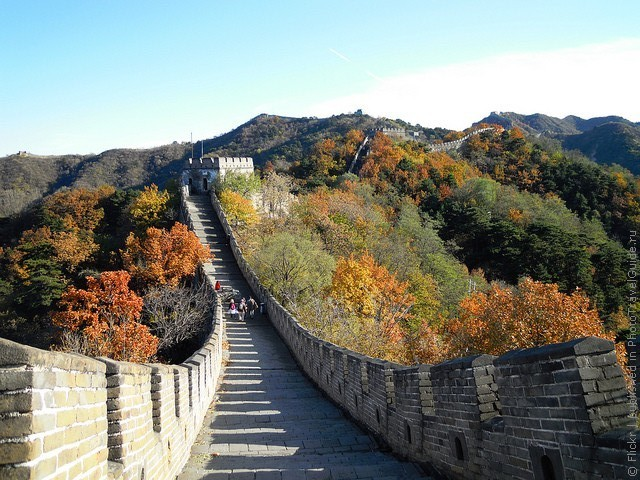velikaya-kitajskaya-stena-16