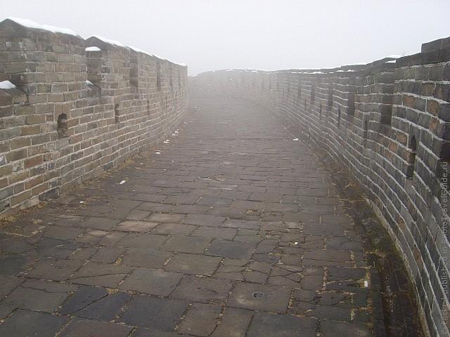velikaya-kitajskaya-stena-17