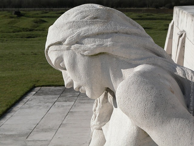 vimiyskiy-memorial-05