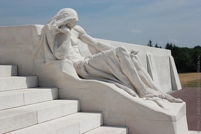 vimiyskiy-memorial-06