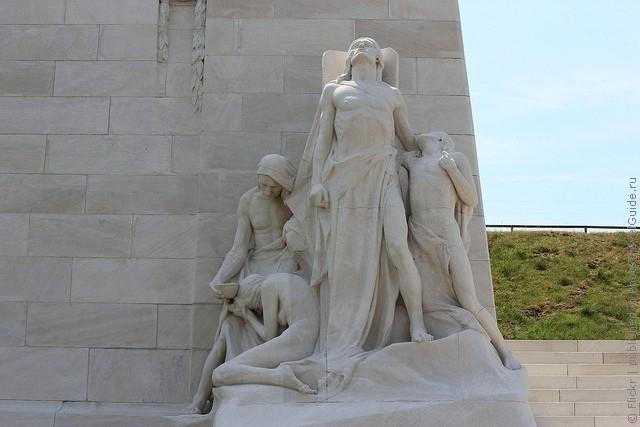 vimiyskiy-memorial-11