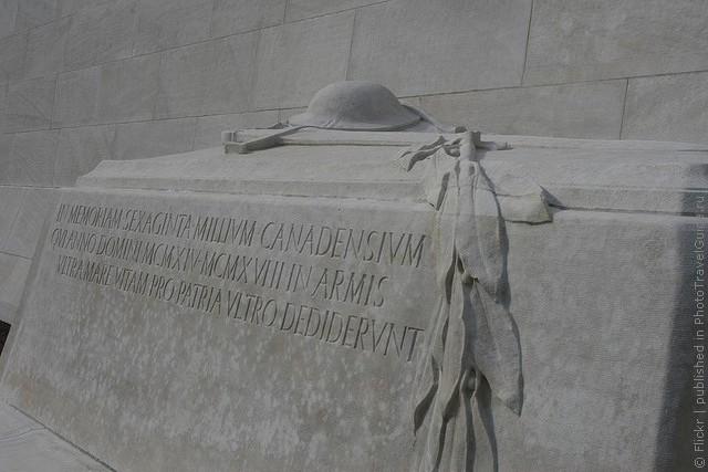vimiyskiy-memorial-12