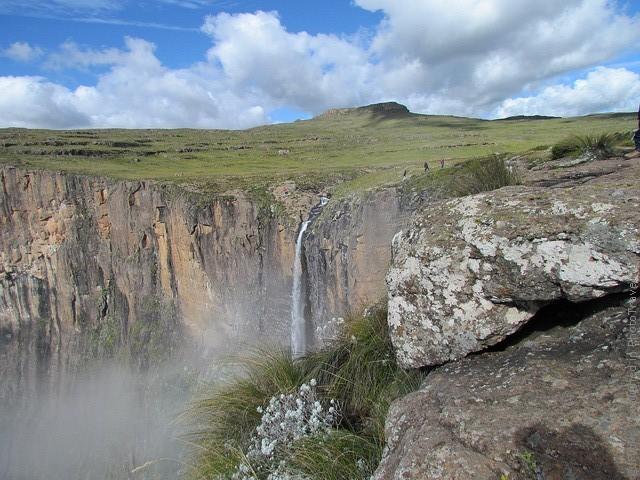 vodopad-tugela-05