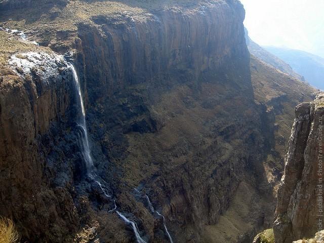 vodopad-tugela-06
