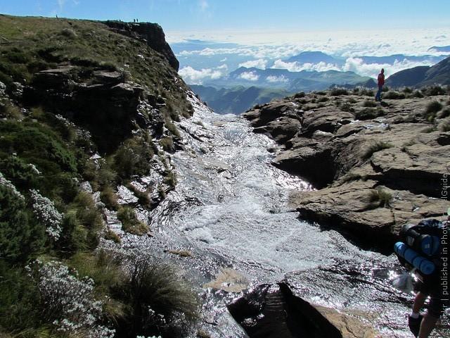 vodopad-tugela-13