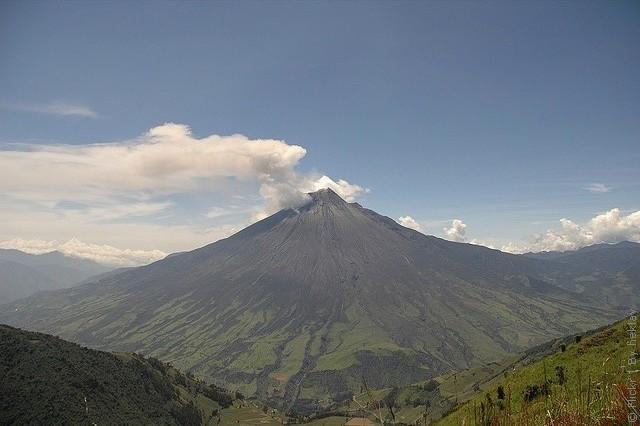 vulkan-tungurahua-04