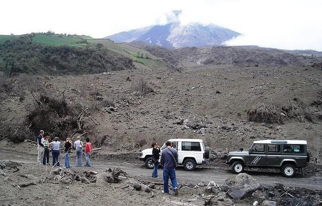 vulkan-tungurahua-08