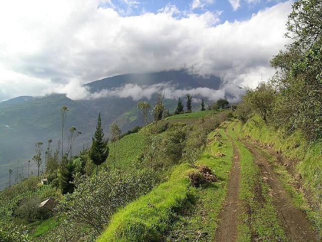vulkan-tungurahua-09