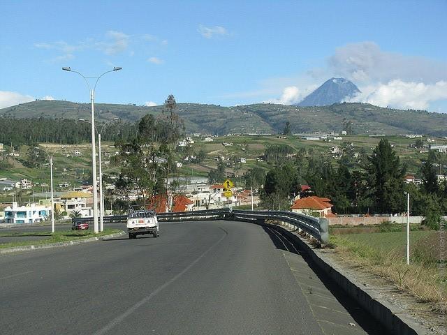 vulkan-tungurahua-11