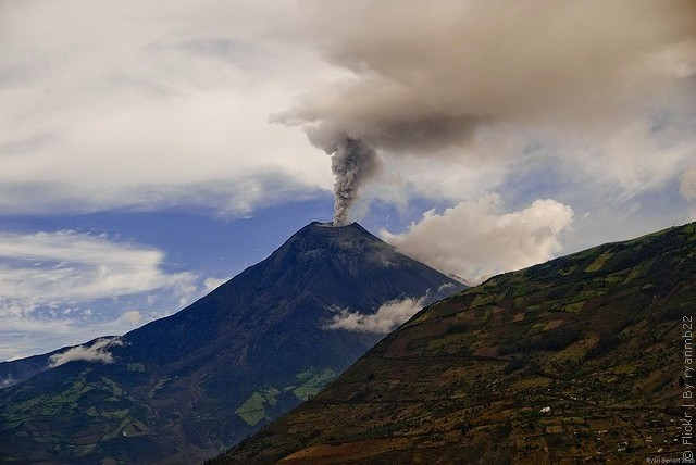 vulkan-tungurahua-12