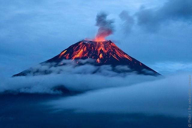 vulkan-tungurahua-14