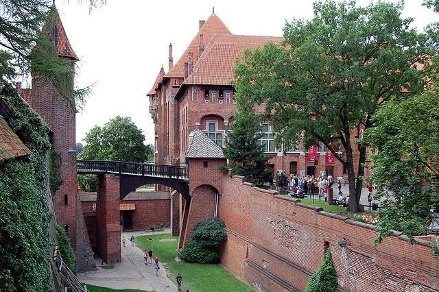 zamok-marienburg-22