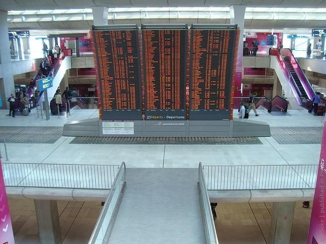 aeroport-imeni-sharlya-de-gollya-18