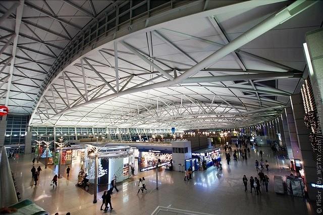 aeroport-inchhon-07