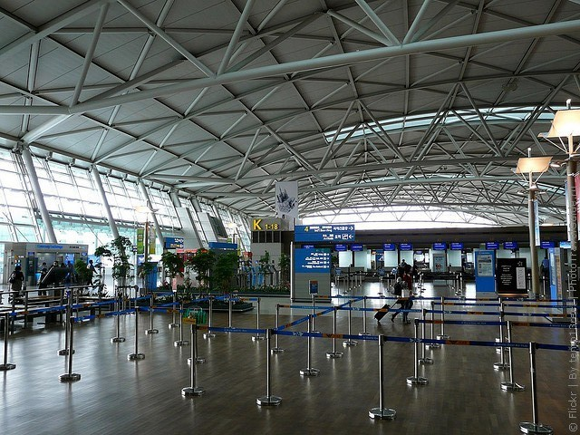 aeroport-inchhon-08