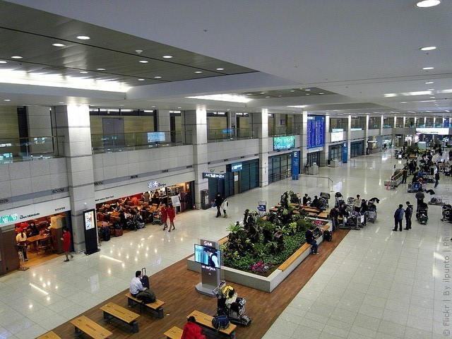 aeroport-inchhon-10