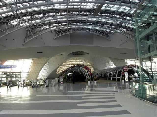 aeroport-inchhon-13