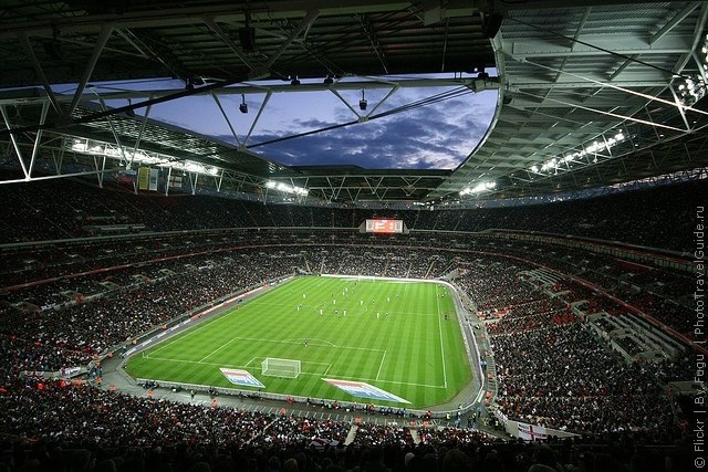 stadion-uembli-13