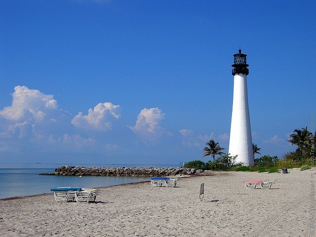 top10-cape-florida-state-park
