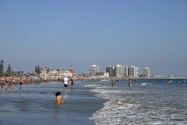 top10-coronado-central-beach