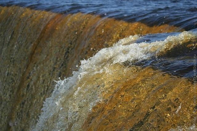 vodopad-jagala-03