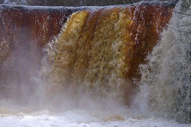 vodopad-jagala-04