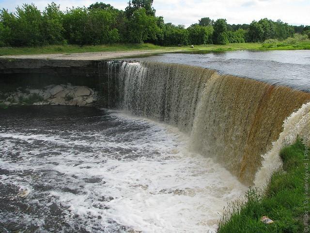 vodopad-jagala-06